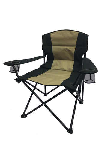 Ozark Trail Big and Tall Camp ChairOzark Trail Big and Tall Camp Chair
