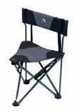 GCI Outdoor Quik-E-Seat, BlackGCI Outdoor Quik-E-Seat, Black