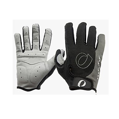 Sports Gloves Bike Gloves Cycling Gloves with 3D Pad