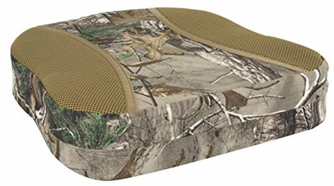 Northeast Infusion Hunting Seat Cushion