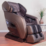 truMedic InstaShiatsu MC-2000 Massage Chair