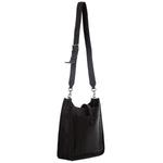 Rebecca Minkoff Feed Bag, Black
