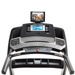 ProForm Performance 1800i Treadmill -  Assembly Required