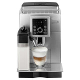 De'Longhi Magnifica S Smart Fully Auto Espresso Machine