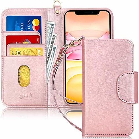Case for iPhone 11 Pro Max 6.5""