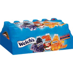 Welch's Juice, Variety Pack, 10 fl oz, 24-count