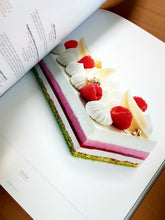 So Good... Pastry Magazine #24