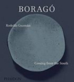 Borago Restaurant Cookbook