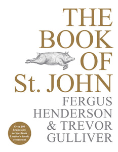 The Book Of St John