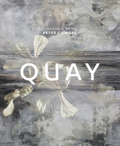 Quay Cookbook