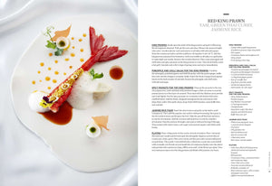 Ikarus invites the world's best chefs - Volume 4