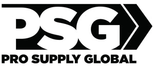 Pro Supply Global