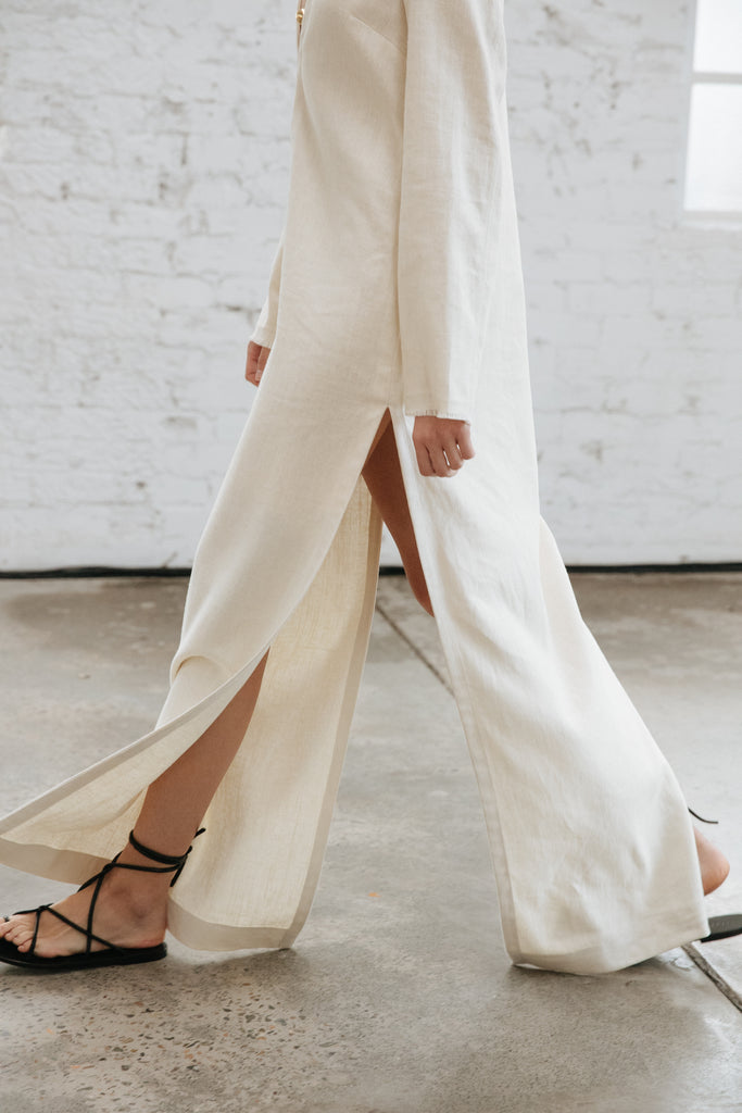 Matteau Resort 20