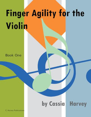 Learn Beginning Violin