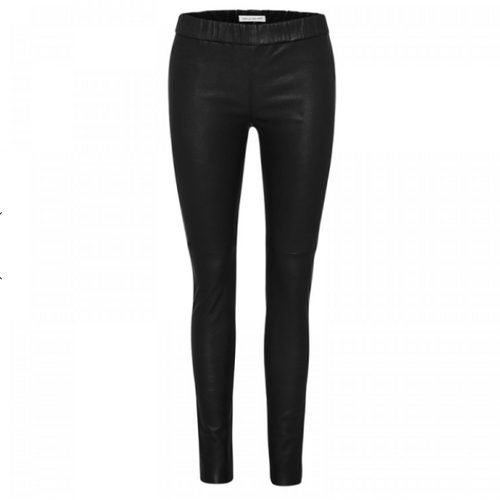 CAMILLA & MARC Leather Pants