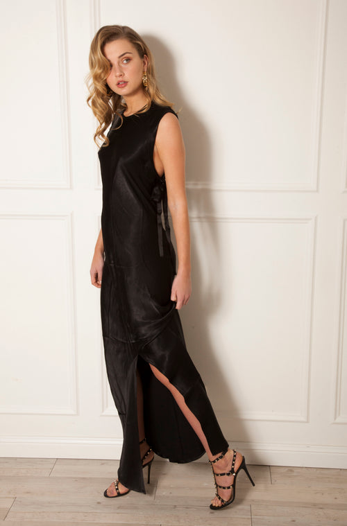 FWRD The Label 'Seraphina' Gown