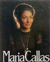 MARIA CALLAS 'La Gioconda' (3-cd set) CDO 8