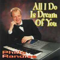 Philip Randles - All I Do Is Dream Of You