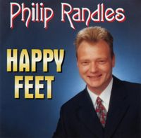 Philip Randles - Happy Feet