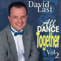 David Last - All Dance Together Vol 2
