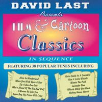 David Last - Film & Cartoon Classics