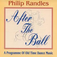 Philip Randles - After The Ball