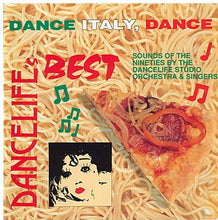 CASA MUSICA -DANCELIFE's - Best' - DCD 024 - 2