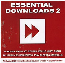 EASY DOWNLOADS - Various Artist - VA 247