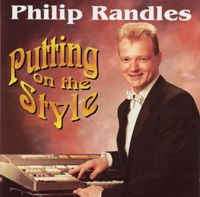 Philip Randles - Putting On The Style
