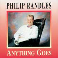 Philip Randles - Anything Goes