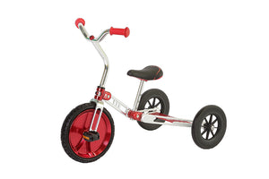 X Mini III Tricycle