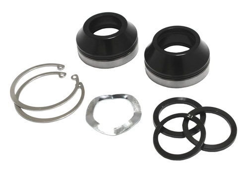Bottom Bracket BB30 Adapter I