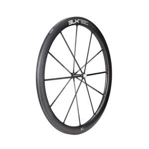C1 Full Carbon Tubular Wheelset