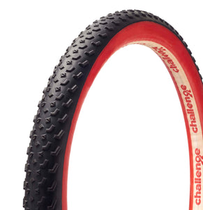 MTB ONE 30 Mountain HTU Tubular