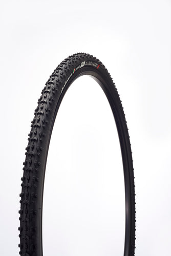 GRIFO Cyclocross VCL Clincher