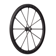 C1D Full Carbon Clincher Disc Wheelset
