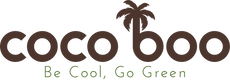 CocoBoo Coupons & Promo codes