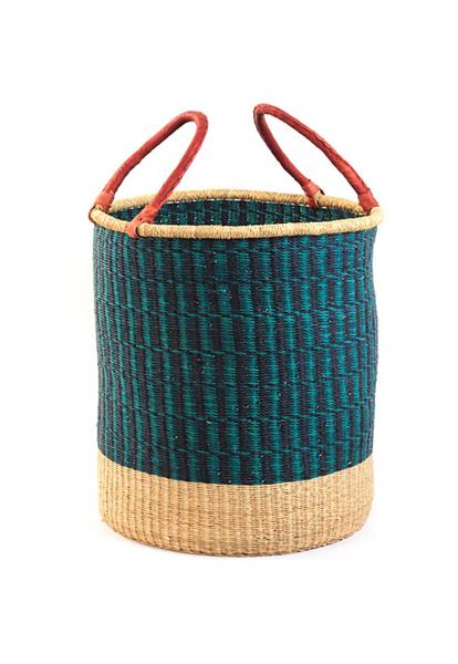 belly basket natural basket coconut basket basket storage organizer storage organizer