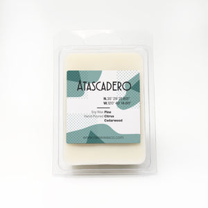 Atascadero Wax Melts