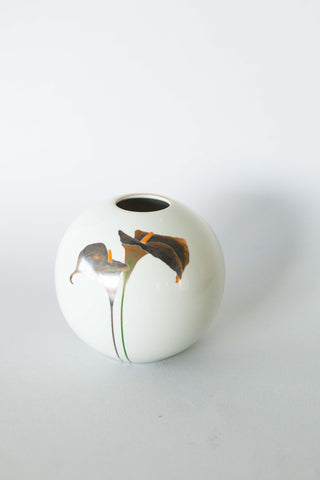 Asian Tealight Holder