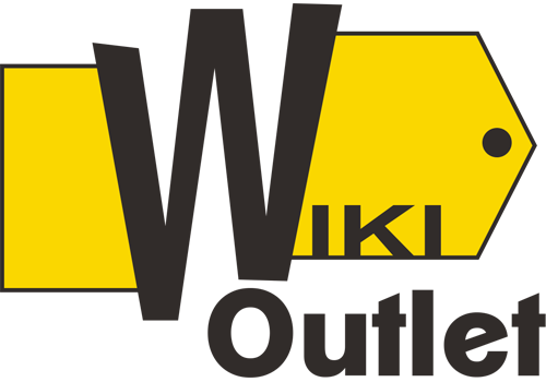 wikioutlet