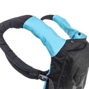 TwinGo Teething Pads with Strap Protection - Urban Stroller