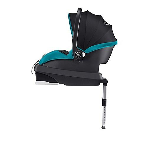 GB Asana Infant Car Seat Load Leg Base - Urban Stroller