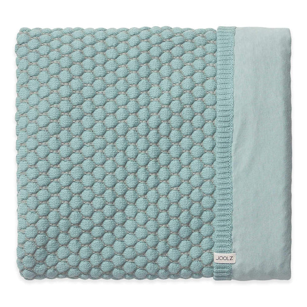 Joolz Essentials Blanket - Urban Stroller