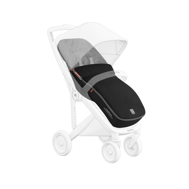 Greentom Footmuff - Urban Stroller
