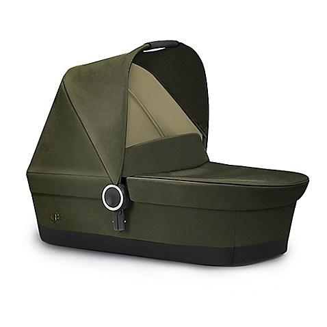 GB Maris Carrycot Bassinet - Urban Stroller