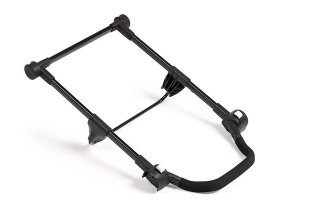 Austlen Rear Frame Car Seat Adapter for Peg Perego - Urban Stroller
