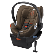 Cybex Aton 2 Infant Car Seat - Urban Stroller