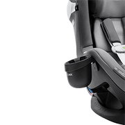 Cybex Sirona M Sensorsafe 2.0 Car Seat in Manhattan Grey - Urban Stroller