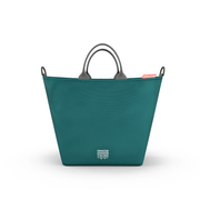 Greentom Shopping Bag - Urban Stroller